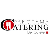 Panorama Catering